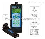 混合动力汽车蓄电池系统分析仪密特