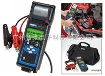 蓄电池及电路系统诊断分析仪密特