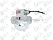 防爆半球型摄像机    模拟高清系列产品