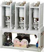 CKG3-400高压真空接触器