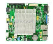 EPC-9852-阿尔泰科技EPC-9852 - 支持Intel Atom N270处理器
