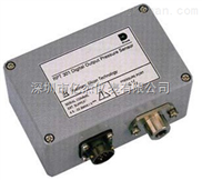 气象用大气压力传感器RPT200,RPT301,