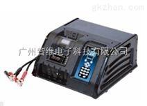 电动汽车蓄电池模块诊断