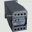 频率变送器 安科瑞生产