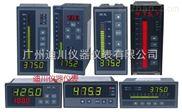 XST/A-S-XST/A-S2IT42B1V0N智能仪表  液位 温度 压力显示仪表