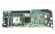 研华数据采集卡 PCI-1711