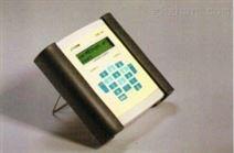 手持式超声波液体流量计