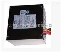 北京工控电源