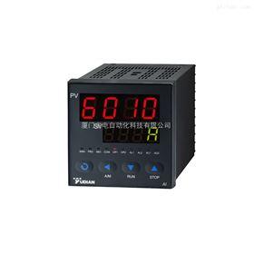 厦门宇电AI-601高精度型交流功率测量仪
