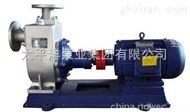 100ZXP100-20不锈钢自吸清水泵
