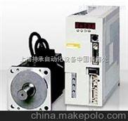 PS1-E102-PS1-E102派克电磁阀