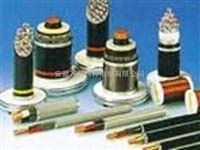 ZR-YJV电缆价格阻燃低烟无卤电缆
