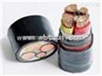 VV电缆价格聚氯乙烯低压电力电缆