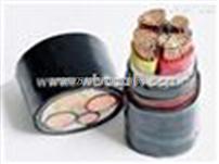 聚氯乙烯低压电力电缆