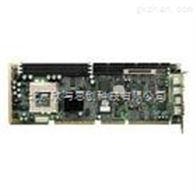研华PCA-6180工控主板 PCA-6180E 带网口 全长CPU卡