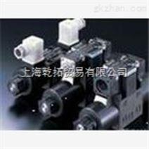 日本NACHI电磁比例阀,DSS-G06-C5-ALRY-E2-22