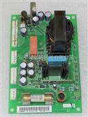 ABB变频器电源板/ABB电源板/变频器电源板