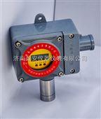 二氧化氯浓度报警器:超标报警器