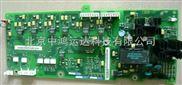 430/440-原装西门子可控硅触发板/西门子变频器驱动板/电源板