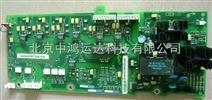 原装西门子可控硅触发板/西门子变频器驱动板/电源板