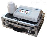 WSD-3U荧光白度计日化造纸行业推荐