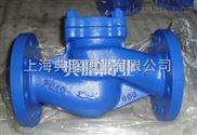 Fig10;003-德国艾瑞ARI-Fig10;003蒸汽止回阀