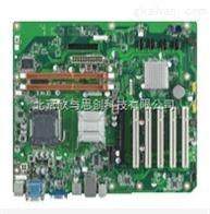 研华AIMB-769研华AIMB-769VG 工业母板