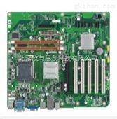 研华AIMB-769VG 工业母板