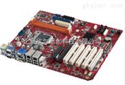 研华AIMB-701-研华工业主板 AIMB-701VG,com口支持数据流控