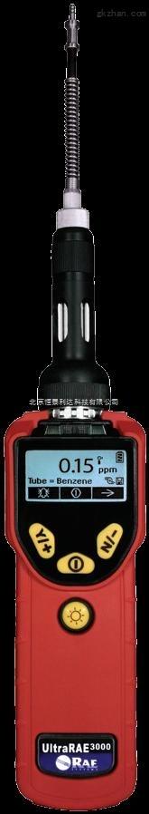 UltraRAE 3000特�NVOC�z�y�x