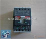 ABB继电器CR-M2SS