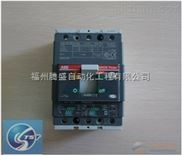 ABB电涌保护器OVR BT2 40-440 C