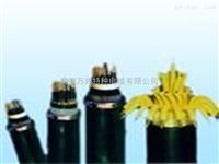 KHFV电缆价格氟塑料高温控制电缆