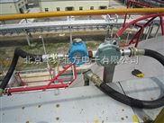 HS-ULC-外贴式液位开关