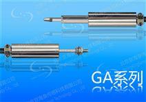 GA型高精度位移传感器