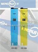 笔式电导率计 CD-310智能电导率笔