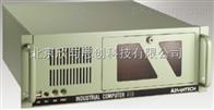研华工控IPC-510,研华IPC 510MB整机