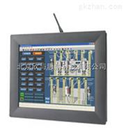 研华工业平板电脑TPC-1571H