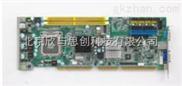 研华工控机主板PCA-6010VG