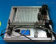 BQS-20-气相色谱自动进样仪器