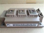 富士IGBT功率模块2MBI100UA-120