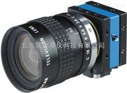 DXK 31BU03.H映美精工业相机