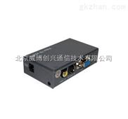 BT-V2000-视频转换器VGA转AV转换器