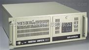 研华组装工控机IPC-610L