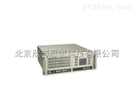 供应研华组装工控机IPC-610L