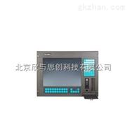 研华一体化工作站AWS-8248VTP