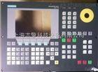 西门子802S数控死机维修