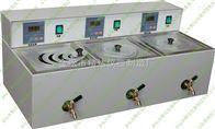 DK-80电热恒温水箱