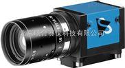 映美精X618 U3.0工业相机