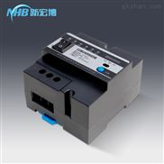 单相自动重合闸用电保护器 32A可调